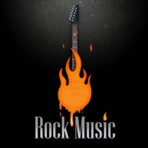 zakazat-rock