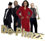 de_phazz