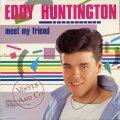 eddy_hunnington