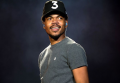 chance-the-rapper-merry-christmas-lil-mama-teaser-1