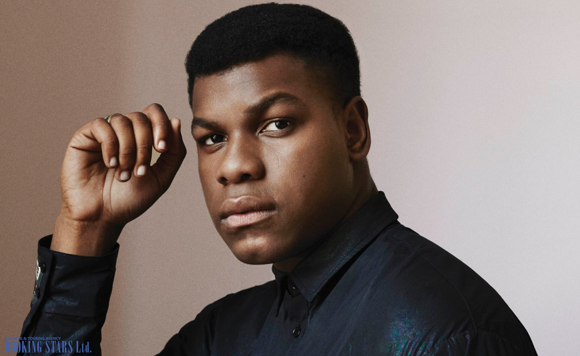 Forum on this topic: June Laverick, john-boyega-born-1992/