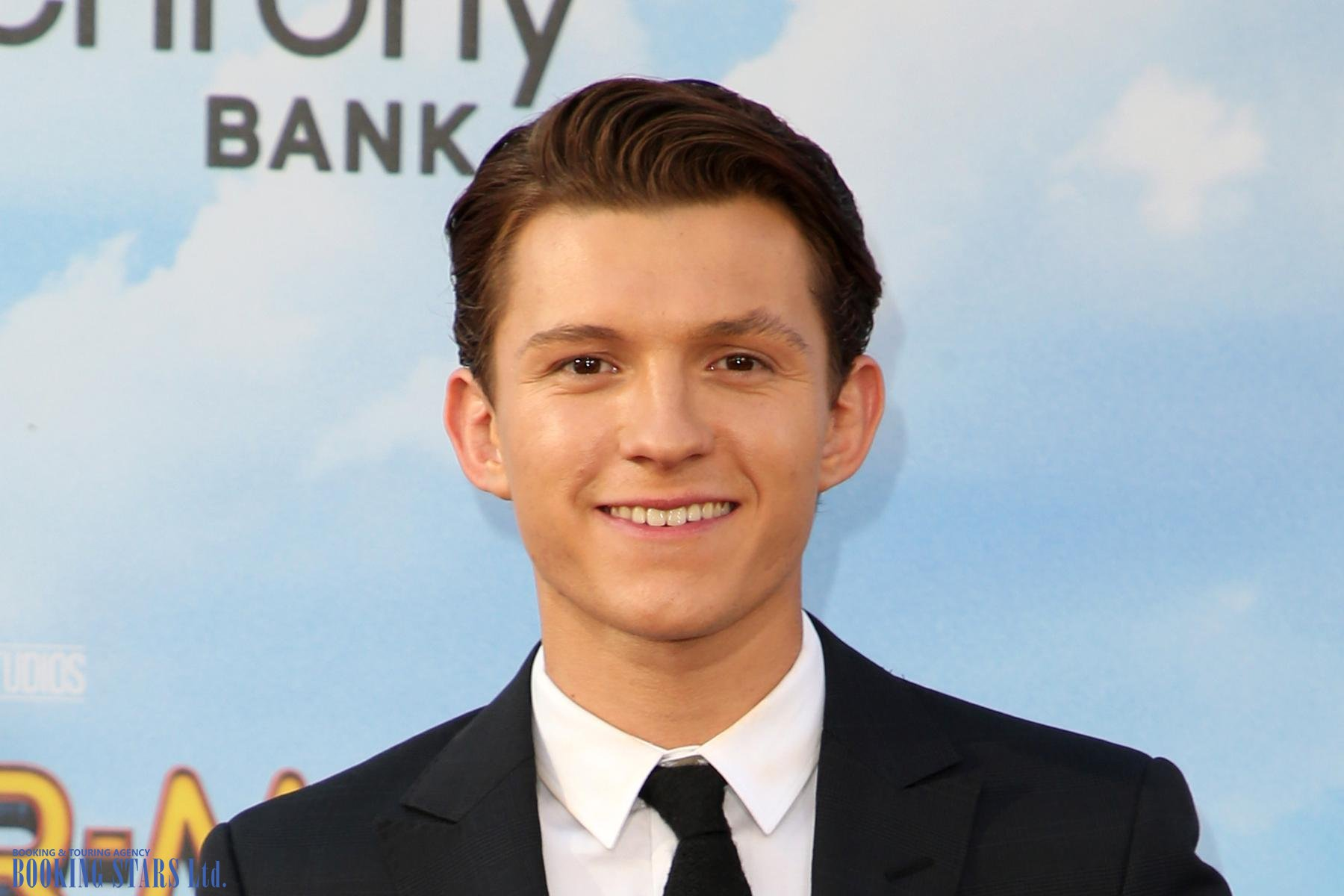 images Tom Holland (born 1996)