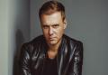 Armin-van-Buuren-press-photo-by-Rahi-Rezvani-2017-billboard-1548