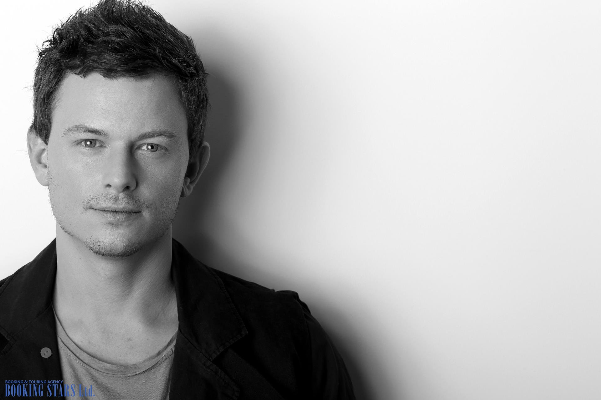 Fedde Le Grand - 'Put Your Hands Up For Detroit' …