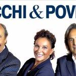 ricchi e poweri