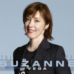 suzanne vega