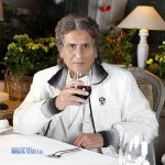 toto cutugno