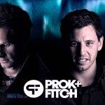 Prok & Fitch