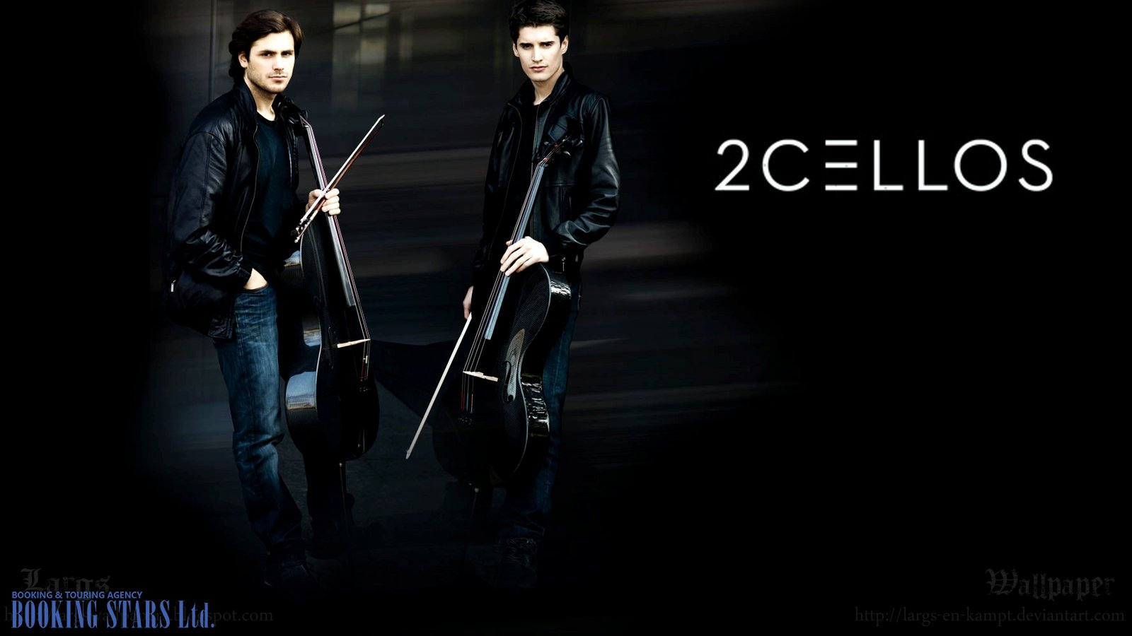 Cello Wallpaper Photo 22287 Hd Pictures: Booking Stars Ltd. Booking & Touring Agency.