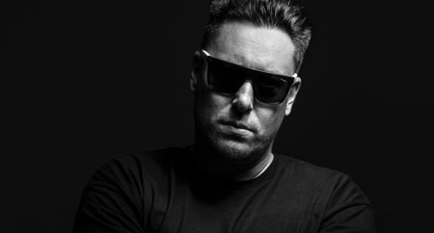 Umek* DJ Umek - Glutamate, The Sound Of Slovenia