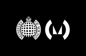 spin-rebrands-ministry-of-sound-2