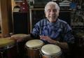 sdut-jack-costanzo-dizzys-jazz-profile-2015nov14
