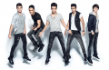 CNCO-press-photo-credit-Sony-Music-Latin-2016-billboard-1548