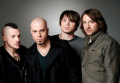 Daughtry-2011-band