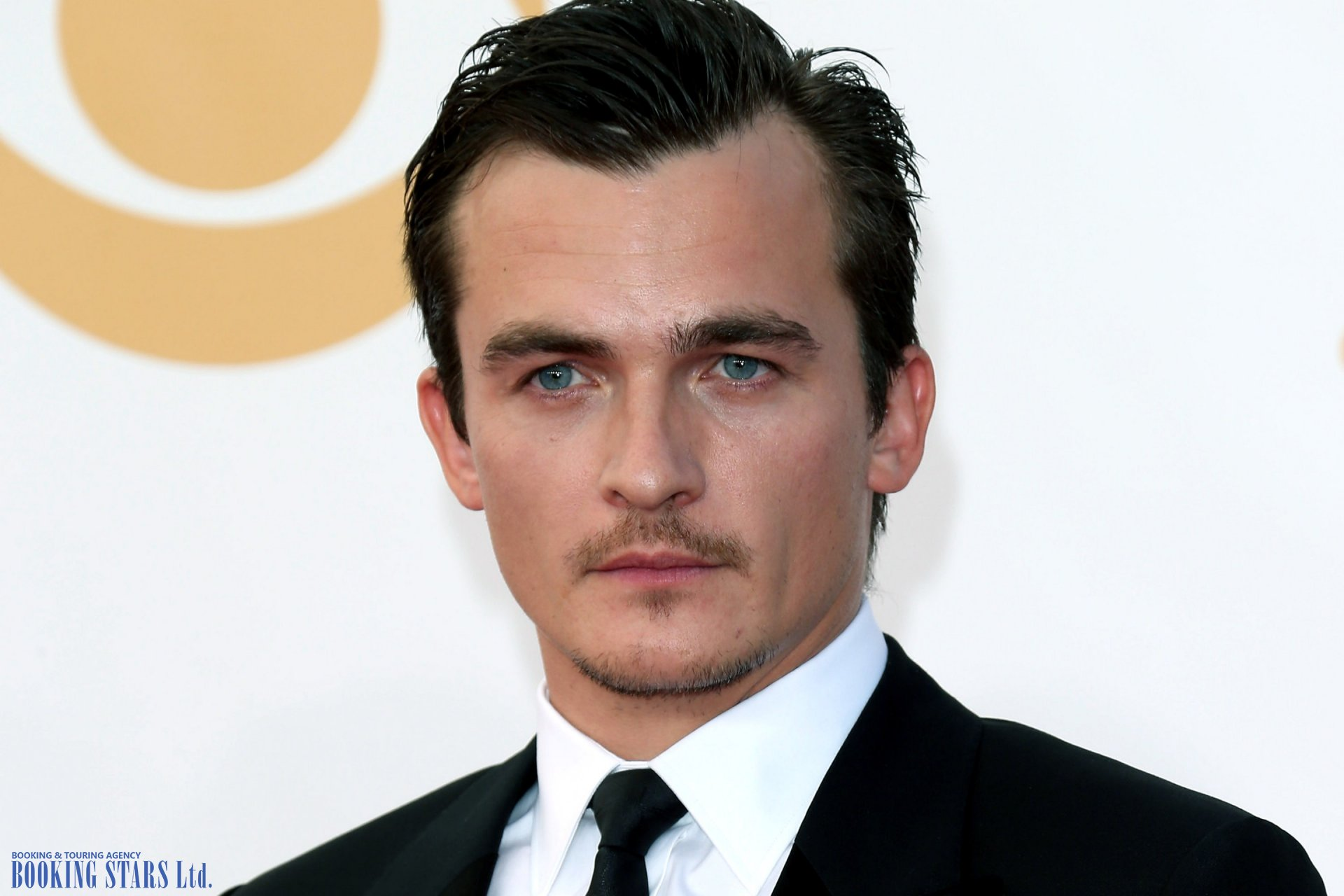 Rupert Friend (born 1981)
