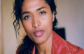 Sara-Martins-Biography-Married-Husband-Family-Net-Worth