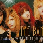 the bangles